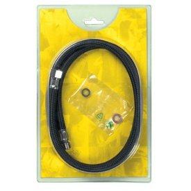 Zuhanycső fejmosóhoz KMS 3070017