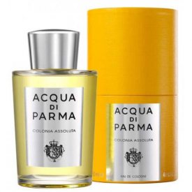 Acqua di Parma Colonia EDC férfi parfüm, 100 ml