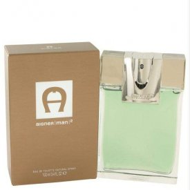 Aigner Aigner Power 2 EDT férfi parfüm, 100 ml