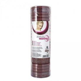 Alveola csokis gyanta korong henger, 500 g