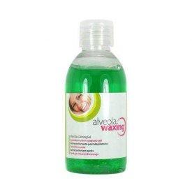 Alveola gyantázás utáni nyugtató zselé, 250 ml