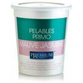 Alveola Prémium Jázmin elasztikus gyanta tégelyben 700 ml  AWPR900554