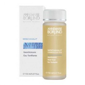 Annemarie Börlind Combination Skin arctonik vegyes bőrre, 150 ml