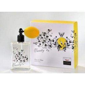 Aquolina Tweety EDT női parfüm 100 ml