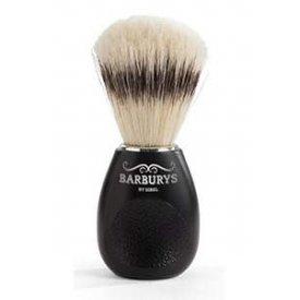 Barburys Ergo borotva pamacs
