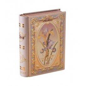 Basilur Tea Book Love Story Volume II, 100 g