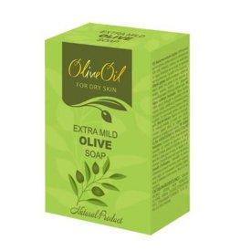 Bio Fresh olivás szappan
