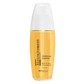 Brelil Bio Beauty folyékony kristályolaj, 60 ml