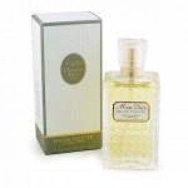 Christian Dior Miss Dior EDT női parfüm 100 ml