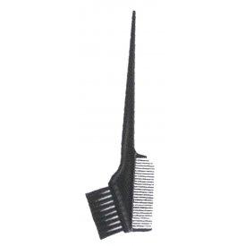 Chromwell fésűs hajfestőecset