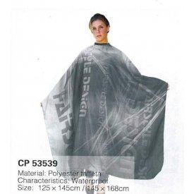 Chromwell Hair Style beterítőkendő 53539