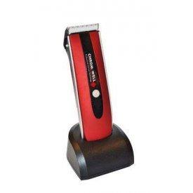 Chromwell Master Premium hajnyírógép RFC-0908A