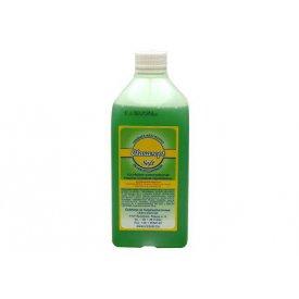 Clarasept higiénés kéztisztító és fertőtlenítőszer, 1 l