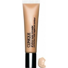 Clinique All About Eyes Concealer korrektor 01 Light Neutral, 10 ml