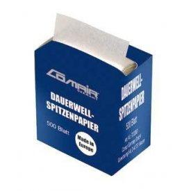 Comair spiccpapír tartós hullámosításhoz, 500 db