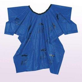 Comair tépőzáras festőkendő, kék