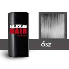 Cover Hair Volume hajdúsító, 30 g, ősz