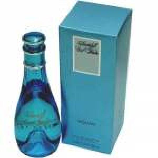 Davidoff Cool Water EDT női parfüm 100 ml