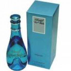 Davidoff Cool Water EDT női parfüm 50 ml