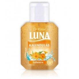 Dr. Kelen Luna sósborszesz gél, kalendulás - 150 ml