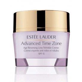 Esteé Lauder Time Zone ránctalanító nappali arckrém SPF15, 50 ml