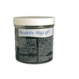 Fáma Bioaktív Alga gél, 250 ml
