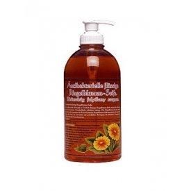 Fáma körömvirágos antibakteriális folyékony szappan, 500 ml