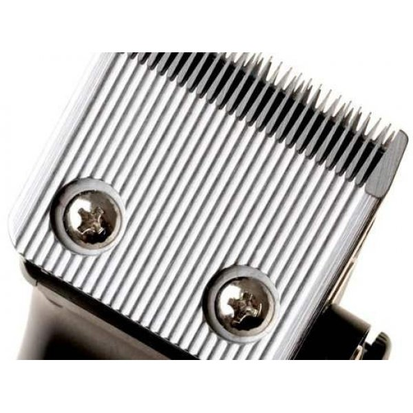 Gama Professional Pro8 Plus hajnyírógéphez vágószett