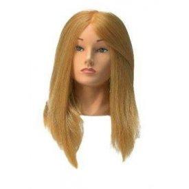 Hair Tools Jessica babafej szintetikus hajból, 35-40 cm