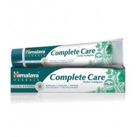Himalaya Herbals Complete Care fogkrém, 75 ml