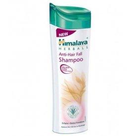Himalaya Herbals hajhullás elleni sampon, 200 ml
