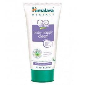 Himalaya Herbals pelenkakiütés elleni krém, 50 ml