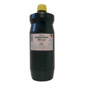 HoMiCo hidrogén peroxid 35%, 800 ml
