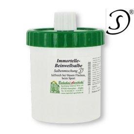 Stadelmann Immortella-feketenadálytő balzsam, 120 ml