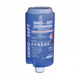 Inno-Sept kézfertőtlenítő szappan, 1 l