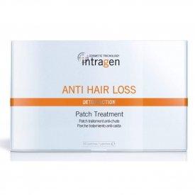 Intragen Anti-Hairloss Tapasz, 30 db