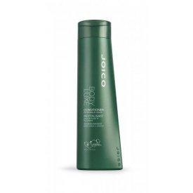 Joico Body Luxe Thickening tömegnövelő, hajdúsító kondicionáló, 300 ml
