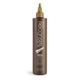 Joico Styler Instant hajvasaló utántöltő hajújraépítő folyadék, 300 ml