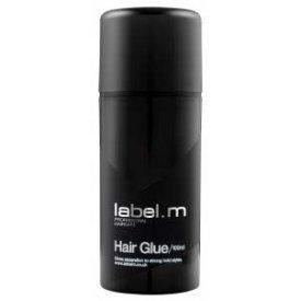 Label.m Hair Glue hajformázó krém, 100 ml