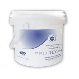 Lisap Bleach Pro Tech Evo nagy hatékonyságú szőkítőpor, 1000 gr