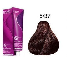 Londa Professional Londa Color hajfesték 60 ml, 5/37