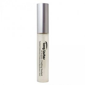 Long Lashes Coating, 10 ml