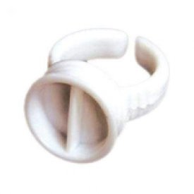 Long Lashes ragasztó gyűrű