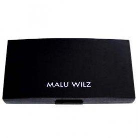Malu Wilz Beauty Box Magnum
