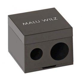 Malu Wilz Duo hegyező
