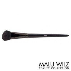 Malu Wilz pirosító ecset special
