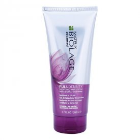 Matrix Biolage Advanced FullDensity balzsam vékonyszálú hajra, 200 ml