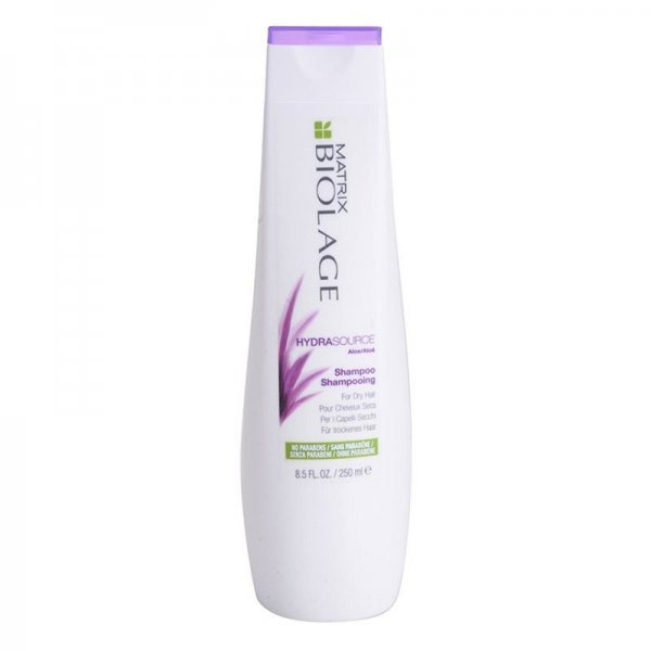 Matrix Biolage Hydra Source hidratáló sampon, 250 ml