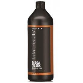 Matrix Total Results Mega Sleek kondicionáló a sima hajért, 1 l