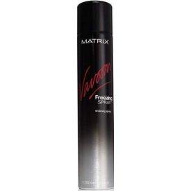 Matrix Vavoom Freezing Spray erős volumennövelő hajlakk, 500 ml